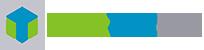 MARTEC360 Logo